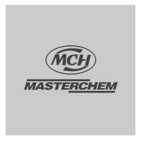 Masterchem