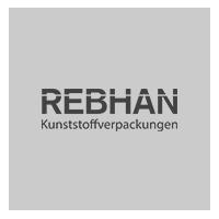 Rebhan