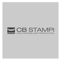 CB Stampi