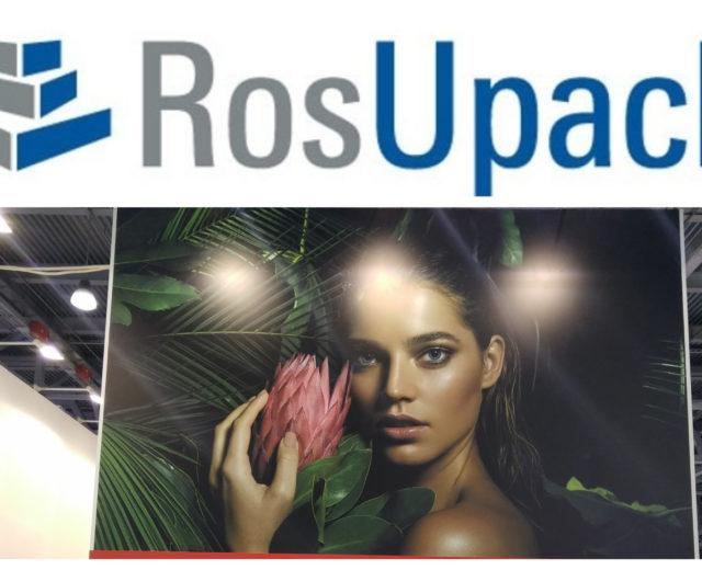 RosUpack2019 Arexim